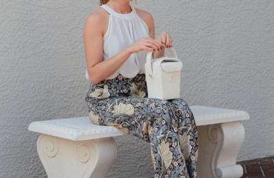 L'accessoire ultime des femmes : Le sac à main en cuir