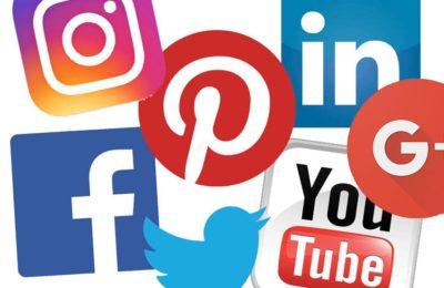L'importance des photos de profil sur les réseaux sociaux