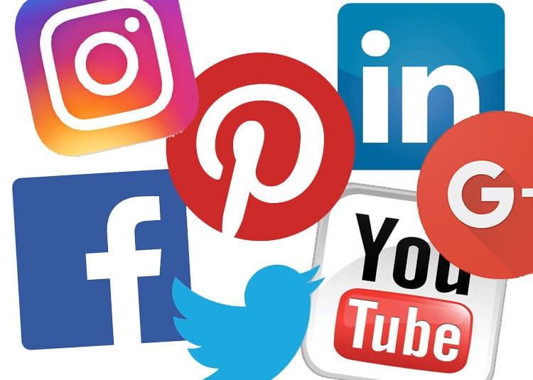 photos réseaux sociaux