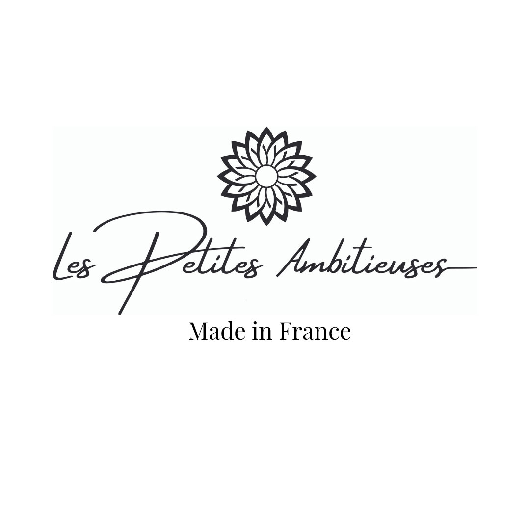 les petites ambitieuses - made in France