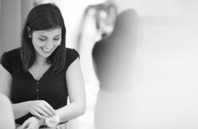 Découvrez la marque lyonnaise Kaa Couture