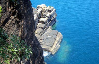 Escapade au Sri Lanka : quelles sont les activités à faire ?